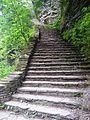 Watkins Glen 15 Couch's Stairs.jpg