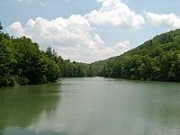 Watoga State Park.jpg
