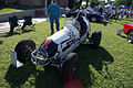 Watson Sprint Car 1958 AJ Foyts LSideFront Lake Mirror Cassic 16Oct2010 (14690544388).jpg