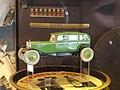 We Made It - Thinktank Birmingham Science Museum - Chad Valley toys (13925581234).jpg