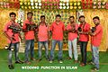 Wedding-Photography-Team-Trichy (1).jpg