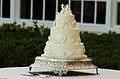 Wedding Cake (7712258102).jpg