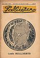 Weekblad Pallieter - voorpagina 1924 24 louis mellaerts.jpg