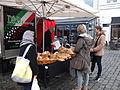 Weekmarkt Grote Markt Breda DSCF5495.JPG