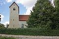 Wehrkirche St.Georg von Wendessen (Wolfenbüttel) IMG 0649.jpg