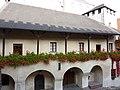 Weißenkirchen 22 Teisenhoferhof6.jpg
