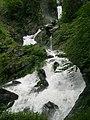 Weidenburger Wasserfall.JPG