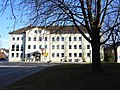 Weilheim - Pütrichstr Nr 8 LRA v W.jpg