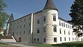 Weinzierl Castle - view from southwest.jpg