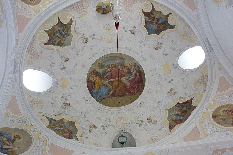 File:Weisingen St. Sixtus 818.JPG