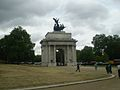 Wellington Arch London.jpg