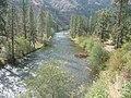Wenaha River, Wallowa-Whitman National Forest (26197315803).jpg