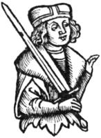 Wenceslaus II of Cieszyn.png