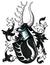 Wentzky-Wappen.png