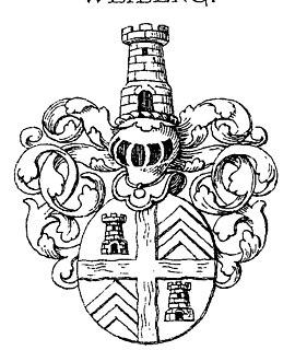 Werenskiold (noble family) noble family