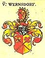 Wernsdorff-Wappen Sbm.jpg