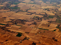 West-college-corner-indiana-from-above.jpg
