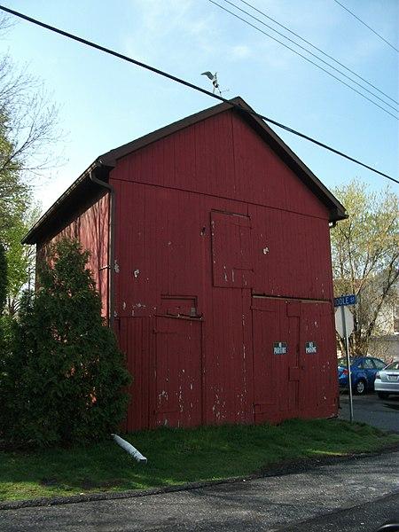 File:West Fairview, Pennsylvania (5656712455).jpg