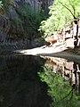 West Fork of Oak Creek Canyon (3878774179).jpg
