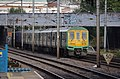 West Hampstead Thameslink railway station MMB 03 319216.jpg