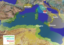 West Mediterranean Areas 348 BC.png