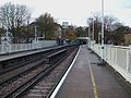 West Norwood stn look west3.JPG