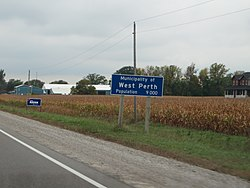 West Perth, Ontario (21839563605).jpg