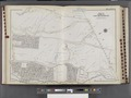 Westchester, V. 2, Double Page Plate No. 8 (Map bounded by Grassy Sprain Rd., Town of Greenburg, East Chester, Under Hill St.) NYPL2055959.tiff