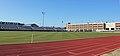 Westcott Field.JPG