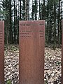 Westerbork - Verzetsmnument - 2020 -007.jpg