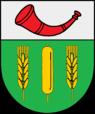 Westerhorn Wappen.png