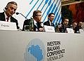 Western Balkans Conference, Vienna 2014 (2).jpg