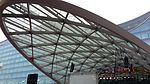 Westin Hotel plaza, canopy, 16-04-23.jpg