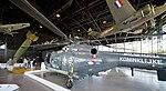 Westland SH-14D Lynx helikopter (10) (45108668975).jpg