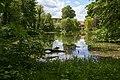 Westlicher Teich Alter Schlosspark Wrisbergholzen.jpg