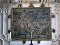 Westminster Abbey Tapestry.jpg