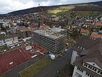 Wettingen Schulhaus Zehntenhof 2015-11-21.jpg
