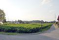 Wettmannstätten römische Siedlung Laßnitztal Nordteil2.jpg