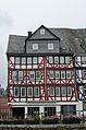 Wetzlar, Kornmarkt 12, 001.jpg