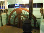 Wheelhouse P9140311.JPG