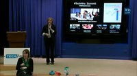 File:White House Summit on Building the Tech Workforce of Tomorrow.webm