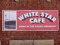 White Star Cafe.jpg