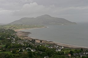 Whiting Bay, Arran.jpg