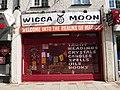 Wicca Moon, Eltham.jpg
