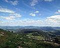 Widok z Czarnej Góry.JPG