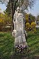 Wien, Grab von Carl Costenoble.jpg