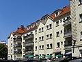 Wien-Penzing - Schimon-Hof - Ansicht Penzinger Straße.jpg