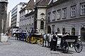 Wien-Stephansplatz 01.JPG