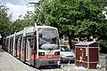 Wien-wiener-linien-sl-d-1044564.jpg