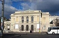 WienKuenstlerhaus.jpg